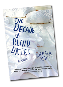 The Decade of Blind Dates