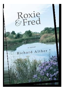 Roxie & Fred