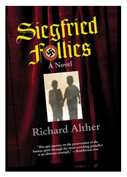 Siegfried Follies