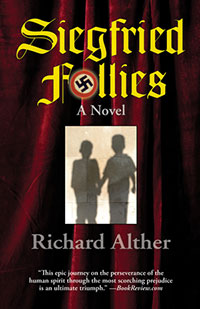 Siegfried Follies by Richard Alther