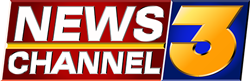 news Channel 3